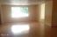 481 N Charmwood Ct, Otis, OR 97368 - Living Room