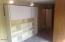 481 N Charmwood Ct, Otis, OR 97368 - Bed 2 View 2