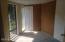 481 N Charmwood Ct, Otis, OR 97368 - Bed 3
