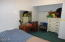 30 Jerome Ct, Gleneden Beach, OR 97388 - 30 jerome ct 2 bedroom pic