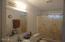 30 Jerome Ct, Gleneden Beach, OR 97388 - 30 jerome ct bathroom pic