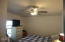 30 Jerome Ct, Gleneden Beach, OR 97388 - 30 jerome ct bedroom 1 pic