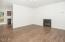 2270 NE Surf Avenue, Lincoln City, OR 97367 - Living Room - View 1 (1280x850)