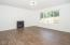 2270 NE Surf Avenue, Lincoln City, OR 97367 - Living Room - View 2 (1280x850)