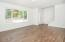 2270 NE Surf Avenue, Lincoln City, OR 97367 - Living Room - View 3 (1280x850)