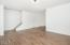 2270 NE Surf Avenue, Lincoln City, OR 97367 - Living Room - View 4 (1280x850)