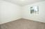 2270 NE Surf Avenue, Lincoln City, OR 97367 - Bedroom 2 - View 1 (1280x850)