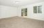 2270 NE Surf Avenue, Lincoln City, OR 97367 - Bonus Room - View 1 (1280x850)