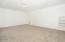 2270 NE Surf Avenue, Lincoln City, OR 97367 - Bonus Room - View 3 (1280x850)