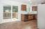 2270 NE Surf Avenue, Lincoln City, OR 97367 - Dining Area - View 1 (1280x850)