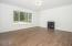 2280 NE Surf Avenue, Lincoln City, OR 97367 - Living Room - View 1 (1280x850)