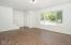 2280 NE Surf Avenue, Lincoln City, OR 97367 - Living Room - View 2 (1280x850)