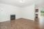 2280 NE Surf Avenue, Lincoln City, OR 97367 - Living Room - View 4 (1280x850)