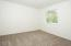 2280 NE Surf Avenue, Lincoln City, OR 97367 - Bedroom 1 - View 1 (1280x850)