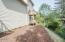 2270/2280 NE Surf Avenue, Lincoln City, OR 97367 - Backyard (1280x850)