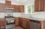 2270/2280 NE Surf Avenue, Lincoln City, OR 97367 - Kitchen - View 1 (1280x850)