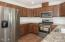 2270/2280 NE Surf Avenue, Lincoln City, OR 97367 - Kitchen - View 2 (1280x850)