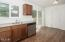 2270/2280 NE Surf Avenue, Lincoln City, OR 97367 - Kitchen - View 3 (1280x850)