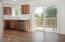2270/2280 NE Surf Avenue, Lincoln City, OR 97367 - Dining Area - View 1 (1280x850)