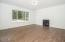 2270/2280 NE Surf Avenue, Lincoln City, OR 97367 - Living Room - View 1 (1280x850)