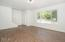 2270/2280 NE Surf Avenue, Lincoln City, OR 97367 - Living Room - View 2 (1280x850)