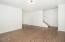2270/2280 NE Surf Avenue, Lincoln City, OR 97367 - Living Room - View 3 (1280x850)