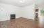 2270/2280 NE Surf Avenue, Lincoln City, OR 97367 - Living Room - View 4 (1280x850)