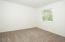 2270/2280 NE Surf Avenue, Lincoln City, OR 97367 - Bedroom 1 - View 1 (1280x850)