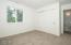 2270/2280 NE Surf Avenue, Lincoln City, OR 97367 - Bedroom 1 - View 2 (1280x850)
