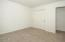 2270/2280 NE Surf Avenue, Lincoln City, OR 97367 - Bedroom 2 - View 2 (1280x850)