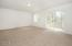 2270/2280 NE Surf Avenue, Lincoln City, OR 97367 - Bonus Room - View 1 (1280x850)