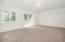 2270/2280 NE Surf Avenue, Lincoln City, OR 97367 - Bonus Room - View 2 (1280x850)