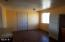 2010 NW Seaview Dr, Waldport, OR 97394 - Dining