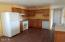 2010 NW Seaview Dr, Waldport, OR 97394 - Kitchen