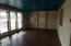 2010 NW Seaview Dr, Waldport, OR 97394 - Living Room