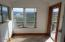 2010 NW Seaview Dr, Waldport, OR 97394 - Mud/Sand Room Entry