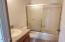 2010 NW Seaview Dr, Waldport, OR 97394 - Bath