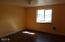 2010 NW Seaview Dr, Waldport, OR 97394 - Master