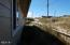 2010 NW Seaview Dr, Waldport, OR 97394 - W Side