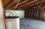 2010 NW Seaview Dr, Waldport, OR 97394 - Garage