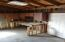 2010 NW Seaview Dr, Waldport, OR 97394 - Garage 2