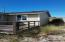2010 NW Seaview Dr, Waldport, OR 97394 - N Side