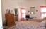 3802 Summit Ridge Cir, Depoe Bay, OR 97341 - Master Suite