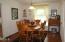 3802 Summit Ridge Cir, Depoe Bay, OR 97341 - Dining Room