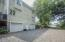 1860 NE Surf Ave, Lincoln City, OR 97367 - Exterior - Garage View (1280x850)