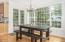 1860 NE Surf Ave, Lincoln City, OR 97367 - Dining or Breakfast Nook