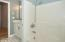 1860 NE Surf Ave, Lincoln City, OR 97367 - Guest Bath - View 2 (1280x850)