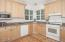 1860 NE Surf Ave, Lincoln City, OR 97367 - Kitchen