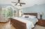 1860 NE Surf Ave, Lincoln City, OR 97367 - Large Master Bedroom