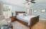 1860 NE Surf Ave, Lincoln City, OR 97367 - Master Bedroom